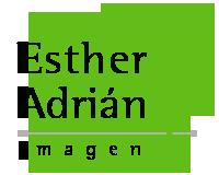 EstherAdrian
